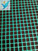 5mm*5mm 165G/M2 Concrete Cement Fiberglass Mesh