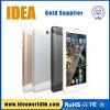Tablette PC d'appel téléphonique d'OEM 4G de la Chine de prix bas