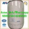 2654407 ricambi auto del filtro dell'olio per la serie dell'automobile (2654407)