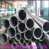Tubo de acero inconsútil brillante con poco carbono del intercambio de calor del tubo St52 E355