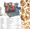 Gravity d'ottone Die Casting Machines per Metal Castings Manufacturing (JD-AB500)