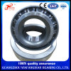 Einzelnes Row Taper Roller Bearing 32314 (Yb2) mit Highquality