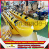 [بننا بوأت] قابل للنفخ لأنّ عمليّة بيع /Inflatable مزدوجة أنابيب [بننا بوأت]/قابل للنفخ ماء موز