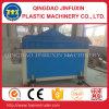 Espulsore artificiale di plastica della stuoia che fa macchina