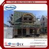 セリウムCertifiateとの防水屋根を付けるUderlayment