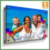 Aluminium Composite Board (TJ-UV0021)の写真Print