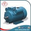 Мотор одиночной фазы серии 0.55-7.5kw Tefc IP54 Yc электрический