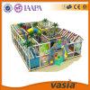 Matériel d'intérieur de cour de jeu de garde (VS110421-96A-16)