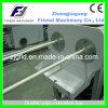PVC caliente Double Pipe Extrusion Production Line de Sale con CE