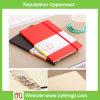 2015 A5 de Ontwerper van de Agenda van het Notitieboekje van Moleskine met binnen Zak