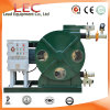 Schmieröl-Unterseiten-Schlamm-peristaltische Pressung-Schlauch-Pumpe des Ölfeld-Klärschlamm verwendete Lh76-770b