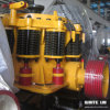 Mining Cone Crusher Machinery (WLCF1380)のためのNordberg