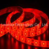 Kit de la luz de tira del color rojo SMD5630 12VDC LED 18W 3000LM
