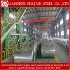 Hauptgrad galvanisierte Stahlringe für PPGI Matel