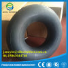 Tubo interno 16X6.50r8 do pneu do trator do gramado