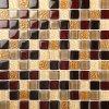 Плитка мозаики дешевой плитки стены плиток стеклянная