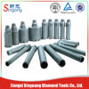 Diamond de piedra Core Drill Bits Diamond Drills para Concrete Tools