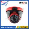 CCD Camera 700tvl Vandalproof с 3.6 Mm Board Lens