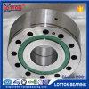 Rodamiento de bolitas angular axial del contacto de la fuente de la fábrica Zklf50140-2RS