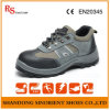 Preço RS92 de sapatas de segurança de Gaomi baixo