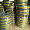 Boyau de gaz de la soudure Hose/PVC de jumeau de bonne qualité/double boyau de soudure