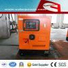 25kVA/20kw Diesel van Cummins Stille Generator met Geluiddichte Container