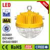 Luz subterrânea da mineração do diodo emissor de luz do túnel da área IP65 perigosa