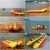 Nave del plátano, barco de Rocket, juguete remolcable del agua