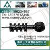 衝撃吸収材5000787975 Renaultのトラックの衝撃吸収材のための5001863294 5010065310