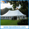 Sale caldo Cheap Wedding Marquee Tent per Events