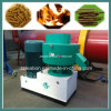800-1000kg/H CER Bamboo Empty Fruit Branch Pellet Mill/Machine