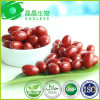 リコピンのカプセルの最もよい草のヘルスケアの女性の補足の食糧酸化防止剤