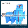 Horizontal Heavy Duty Mining High Pressure Centrifugal Slurry Pump