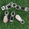 Нержавеющая сталь 304/316 одиночных блоков шарнирного соединения колеса для подниматься