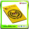 Le Meilleur Prix de la Carte de la Chine F08 RFID