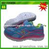 2014 Venta caliente centelleo de las zapatillas de deporte para los niños