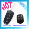 Clé 2013 compatible universelle d'alarme de voiture de Cyberfx de positron FOB