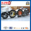 높은 Quality Bicycle 또는 Car Wheel Hub Ball Bearing Dac27520045 2RS/Dac27530043 Rz, Dac27520045/43