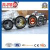 Rodamiento de bolitas del eje de rueda de la bicicleta/de coche de la alta calidad Dac27520045-2RS/Dac27530043-Rz, Dac27520045/43