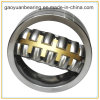 High Precision Spherical Roller Bearing (22207CC/W33)