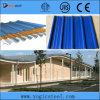 Corrugated стальной лист плитки толя металла