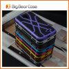 Caja del teléfono celular Hot para LG L70