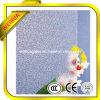 Verre de modèle clair/coloré 4-19mm avec du CE, ccc, ISO9001