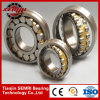 China Brand Tfn Selbst-Aligning Roller Bearing (23022) Size 110X170X45 mm