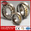Tamanho 110X170X45 milímetro do rolamento de rolo Self-Aligning de Tfn do tipo de China (23022)