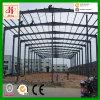 Casa del acero del edificio de la fábrica de la estructura de acero