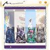 Горячий Backpack компьтер-книжки шестерни перемещения сбывания