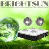 Brightsun BR360 BR540 BR720の穂軸LEDは温室植物の医学のプラント卸売360W 540W 720Wのために軽く育つ