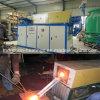 Het Verwarmen van de Inductie van de hoge Frequentie Machine voor Bouten 800kw