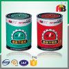1: 1 Transparent Epoxy Resin All - Purpose Adhesive